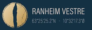 RANHEIM VESTRE